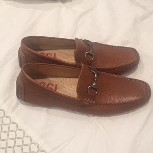 Other - Like new men's loafer